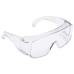 MMMTGV01100 - 3M™ Tour-Guard™ V Protective Eyewear