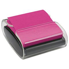 MMMWD330BK - Post-it® Pop-up Notes Wrap Dispenser