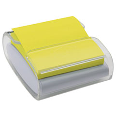 MMMWD330WH - Post-it® Pop-up Notes Wrap Dispenser