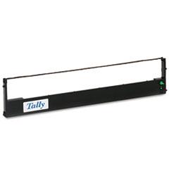 MMT060425 - TallyGenicom 060425 Ribbon, Black