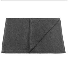 MNBBB-1628-3BLK - Monarch Brands - 16 x 28 Bleach Safe 3LB Stylist Towel, 1 Dozen