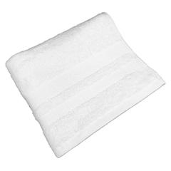 MNBMAG1630-4-5 - Monarch BrandsMagellan 4.5lb Bath Towel, 16 x 30