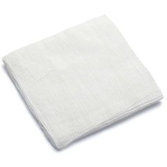 MNBN060-W38A - Monarch BrandsGrade 90 Bleached Cheesecloth, 44 x 36, 50 Yds.