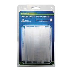 MNK925045 - Monarch® Tagger Tail® Fasteners