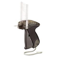 MNK925046 - Monarch® SG™ Tag Attacher Gun