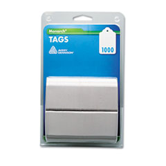 MNK925047 - Monarch® Refill Tags