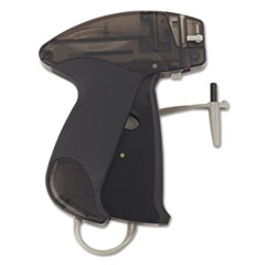 MNK925048 - Monarch® SG™ Tag Attacher Gun