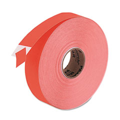 MNK925075 - Monarch® Easy-Load One-Line Labels for Pricemarker 1131