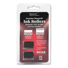 MNK925403 - Monarch® 925403 Ink Roll
