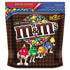 MNM32438 - M & M's® Chocolate Candies