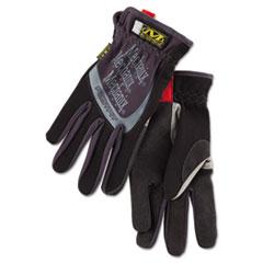 MNXMFF05009 - Mechanix Wear® FastFit® Work Gloves