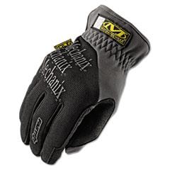 MNXMFF05010 - FastFit® Gloves