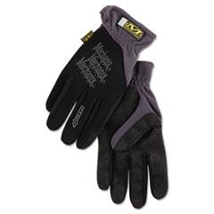 MNXMFF05011 - Mechanix Wear® FastFit® Work Gloves