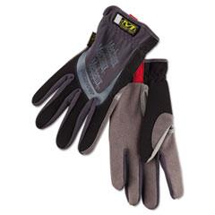 MNXMFF05012 - Mechanix Wear® FastFit® Work Gloves