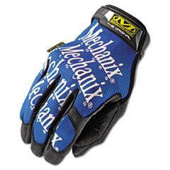 MNXMG03010 - Mechanix Wear® The Original® Work Gloves