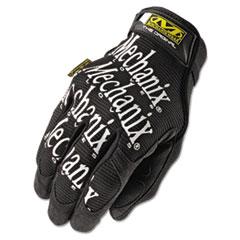 MNXMG05009 - Original Gloves