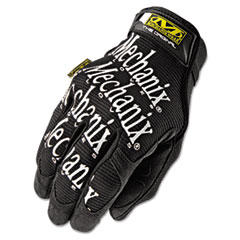 MNXMG05010 - Original Gloves