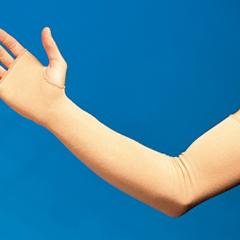 MON10013001 - Derma SciencesProtective Skin Sleeve Glen-Sleeve® II
