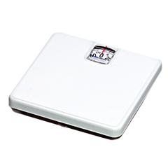 MON10013703 - Health O MeterFloor Scale Health O Meter® Mechanical 270 lbs., 3EA/CS