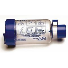 MON10013950 - Teleflex MedicalPocket Aerosol Chamber