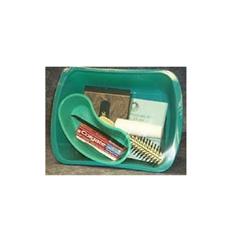 MON10021700 - McKessonAdmission Kit