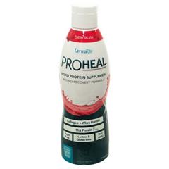 MON10032600 - DermaRiteProHeal™ Oral Protein Supplement