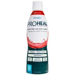 MON10072601 - DermaRiteProHeal™ Oral Protein Supplement