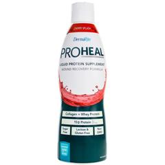 MON10082601 - DermaRiteProHeal™ Oral Protein Supplement