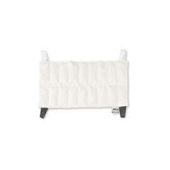 MON10083600 - Chattanooga TherapyHeating Pad Hydrocollator® HotPac® Machine Heated General Purpose 10 X 18 Inch