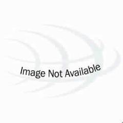 MON775217EA - BD - Extension Set Maxplus® Clear 7 Tubing 1 Port 0.51 mL Priming Volume DEHP-Free