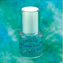 MON10114010 - Teleflex MedicalHME Humid-Vent Mini 30, Vt = 0.2L 0.9, 10 LPM