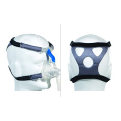 MON10146400 - Home Health Medical EquipmentHeadgear Cpap Comfort EA
