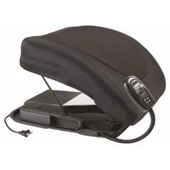 MON10173200 - Apex-Carex - Upeasy Power Seat EA