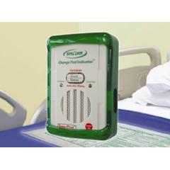 MON10203205 - Smart CaregiverFall Protection Monitor FallGuard