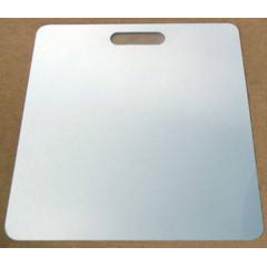MON10203400 - MJM InternationalCPR Board