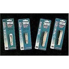 MON10231700 - W.E. Bassett Co.Fingernail Clipper Easy Hold ® Adult Thumb Pad Lever