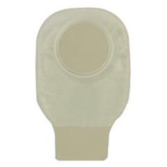 MON10344900 - GenairexOstomy Pouch Securi-T™, #210134,10EA/BX