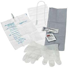 MON10381950 - Teleflex Medical - Easy Cath™ Catheter Kit (ECK103), 50/BX