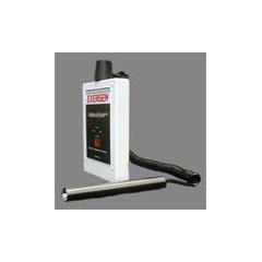 MON10492501 - ExergenSkin Thermometer DermaTemp 65 to 110°F 10 seconds