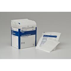 MON10502000 - Medtronic - Telfa Ouchless Non Adherent Dressing 3in x 4in Sterile 1s In Peel Back Pkg