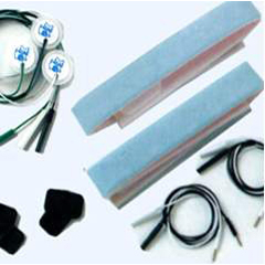 MON10506403 - Medtronic - ECG Monitoring Electrode KittyCat