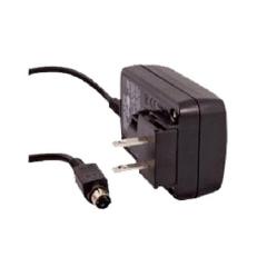MON10544600 - MedtronicKangaroo™ ePump Enteral Feeding 2-Prong Plug (F010543)