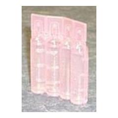 MON545508EA - Smiths Medical - Respiratory Therapy Solution,