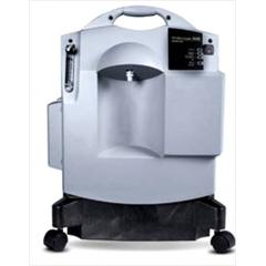 MON10605700 - RespironicsOxygen Concentrator Millennium