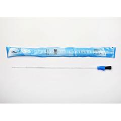 MON1058058EA - Cure Medical - Cure Ultra™ Urethral Catheter, 10 Fr., Male, Straight (ULTRAM10)