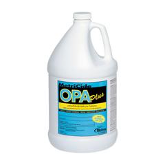 MON10664100 - Metrex ResearchOPA Plus® High-Level Liquid Instrument Disinfectant