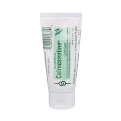 MON10711400 - Calmoseptine - Skin Protectant Calmoseptine 2.5 oz. Tube