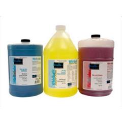 MON10721800 - DermaRiteShampoo and Bodywash WhirlBath® 1 gal. Bottle, 4EA/CS