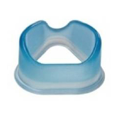 MON10776400 - RespironicsCPAP Cushion ComfortGel Blue