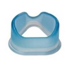 MON10786400 - RespironicsCPAP Cushion ComfortGel Blue